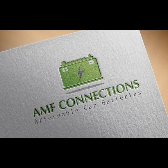 AMF $35 CAR BATTERIES - car repair    Photo 9 of 10   Address: 2412 Elizabeth Ln, Seagoville, TX 75159, USA   Phone: (214) 884-6418