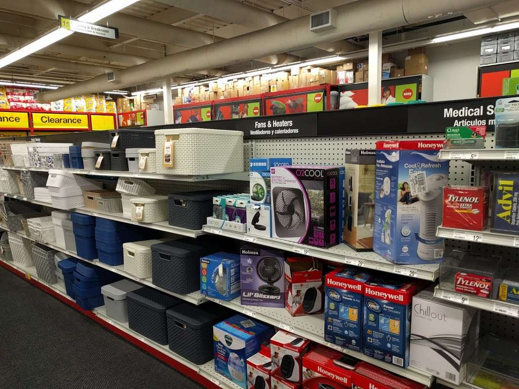 Staples - furniture store    Photo 1 of 10   Address: 134-01 20th Ave, College Point, NY 11356, USA   Phone: (718) 460-2258