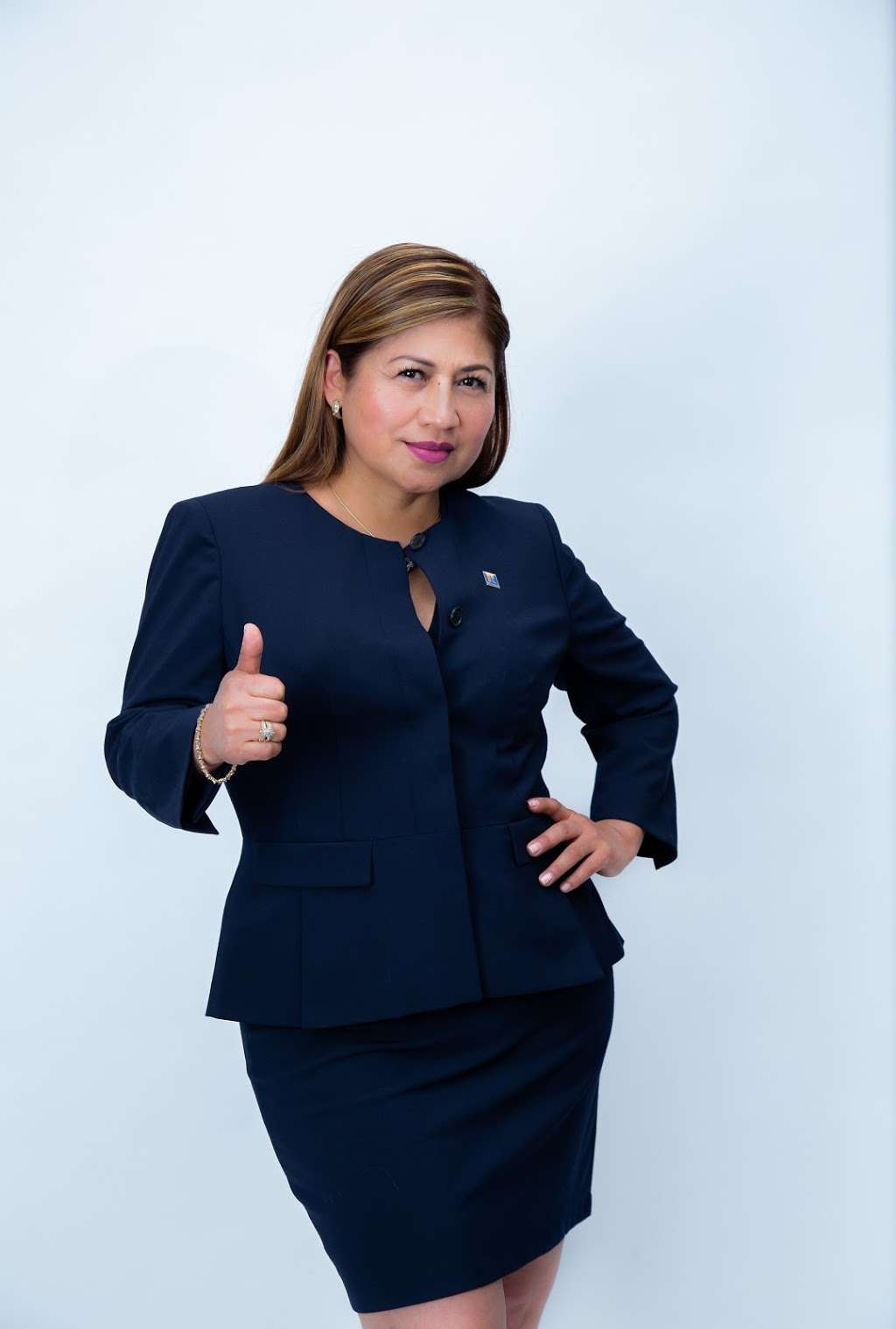 Judith And The Agudos Team - real estate agency  | Photo 9 of 10 | Address: 32-41 Junction Blvd, East Elmhurst, NY 11369, USA | Phone: (718) 255-9888