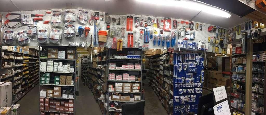 Montclair Supply Corporation - hardware store  | Photo 4 of 10 | Address: 97 Maple Ave #99, Montclair, NJ 07042, USA | Phone: (973) 744-6969