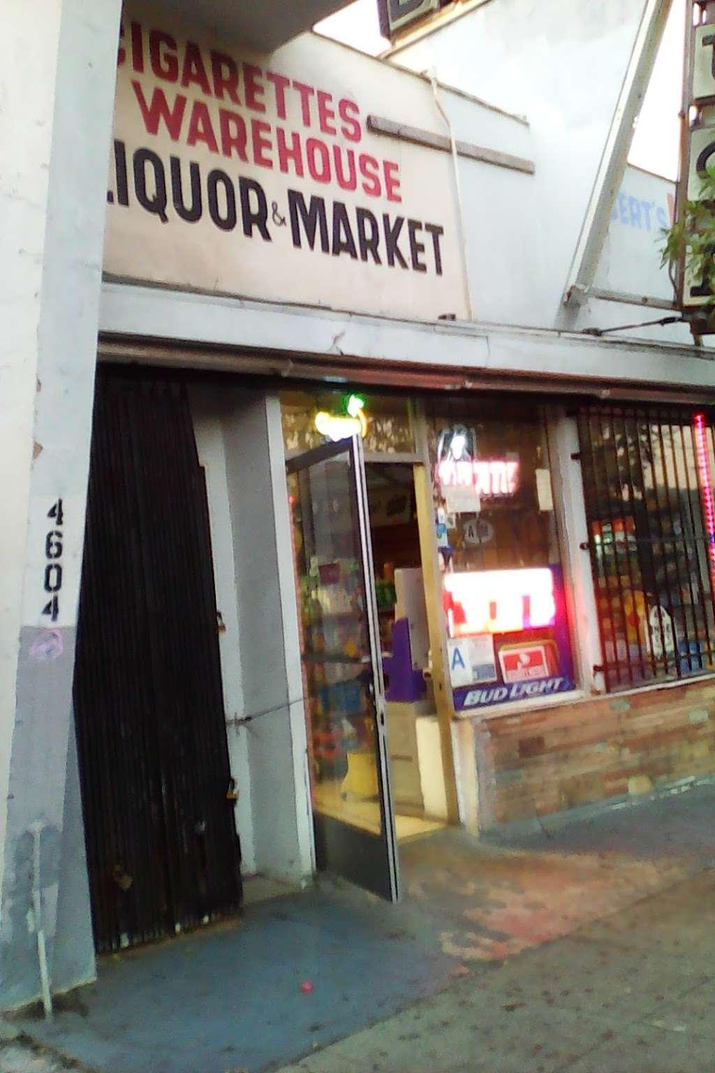 Berts Liquor Store - store    Photo 2 of 2   Address: 4604 York Blvd, Los Angeles, CA 90041, USA   Phone: (323) 255-5256