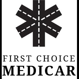 1st Choice Ambulette - car rental  | Photo 4 of 4 | Address: 246 Mineola Blvd, Mineola, NY 11501, USA | Phone: (516) 674-2300