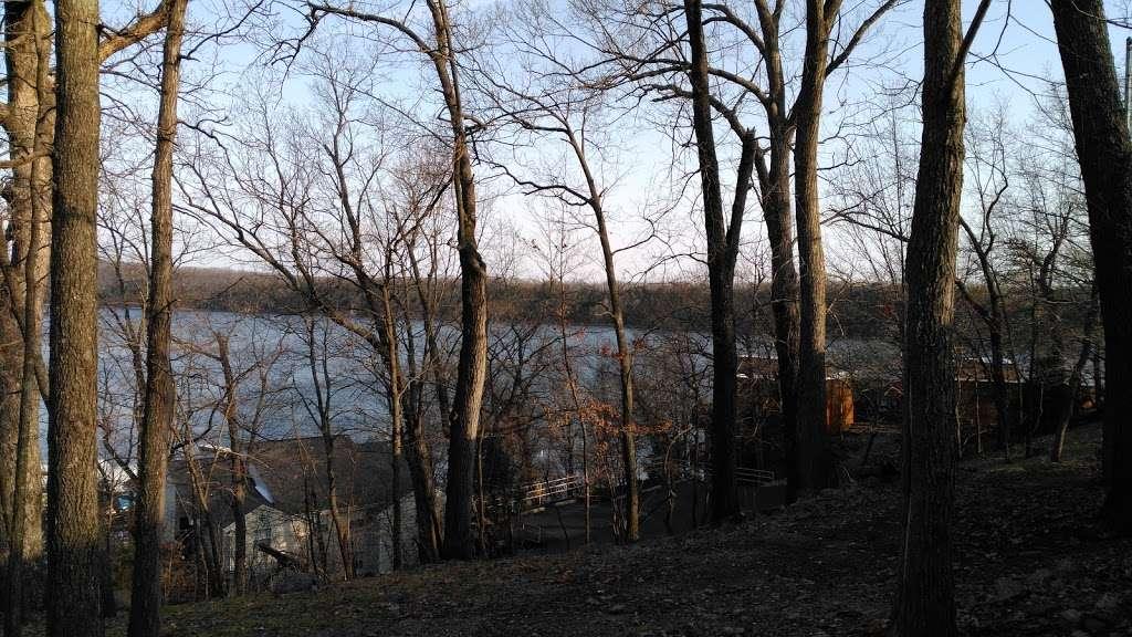 Bridge of Hope Community Church - church  | Photo 10 of 10 | Address: 1925 N 11th St, Kansas City, KS 66104, USA | Phone: (913) 499-6741