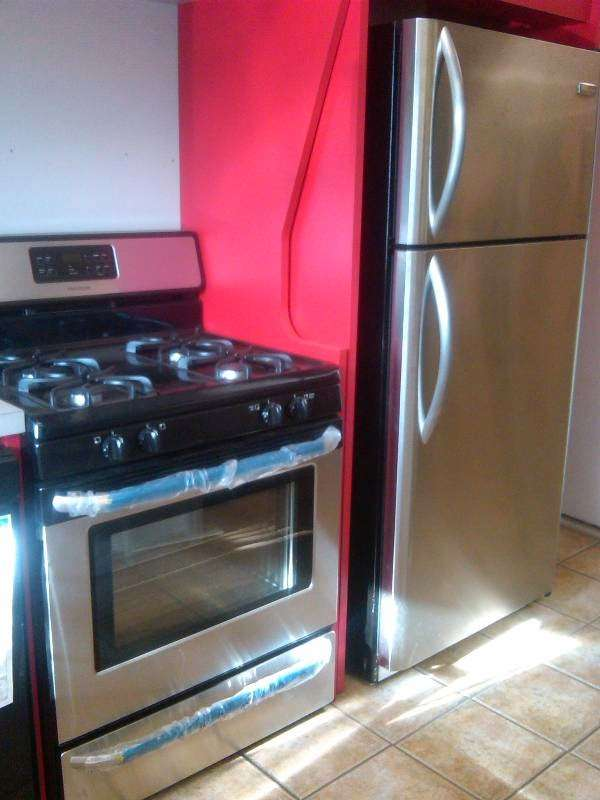 Dynamic Appliances - home goods store  | Photo 3 of 3 | Address: 1852 Bronxdale Ave, Bronx, NY 10462, USA | Phone: (718) 824-2400