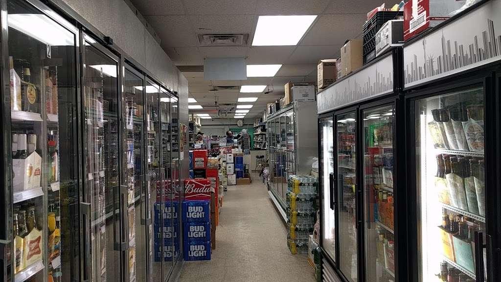 Quick Stop Food & Liquor - convenience store  | Photo 1 of 4 | Address: 93 S Main St, Lodi, NJ 07644, USA | Phone: (973) 574-7711