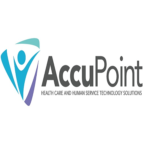 AccuPoint - health  | Photo 1 of 1 | Address: 600 Meadowlands Pkwy suite 141, Secaucus, NJ 07094, USA | Phone: (646) 926-7081