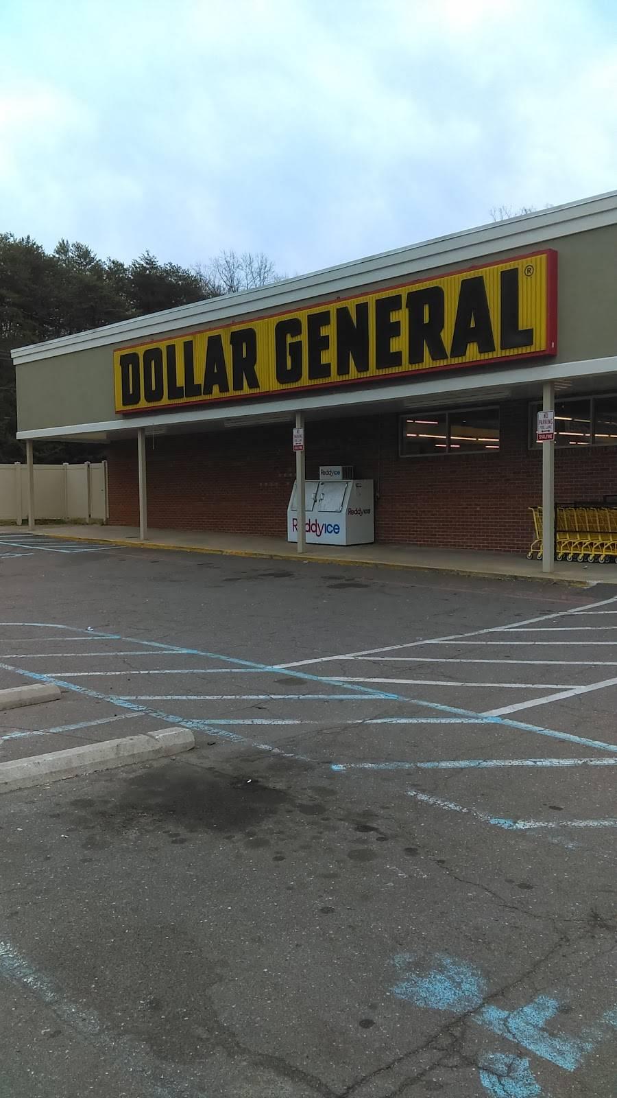 Dollar General - home goods store    Photo 7 of 8   Address: 3023 Walkertown Plaza, Walkertown, NC 27051, USA   Phone: (336) 754-2502