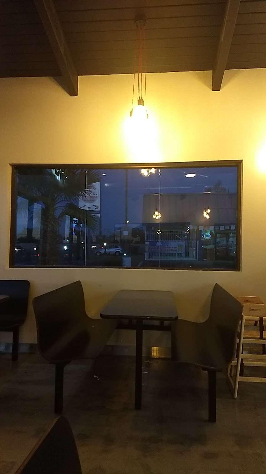 Pirates Fish & Chips - restaurant  | Photo 6 of 10 | Address: 5041 W Thomas Rd, Phoenix, AZ 85031, USA | Phone: (602) 578-0299