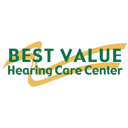 Best Value Hearing Care Center - health    Photo 8 of 10   Address: 107 Kilson Dr, Mooresville, NC 28117, USA   Phone: (704) 663-0223