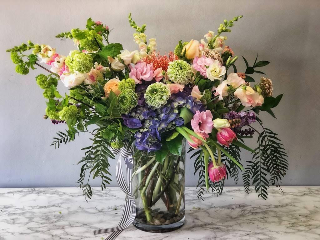 Botanica Floral - florist  | Photo 7 of 10 | Address: 3800 East Coast Hwy, Corona Del Mar, CA 92625, USA | Phone: (949) 673-3240