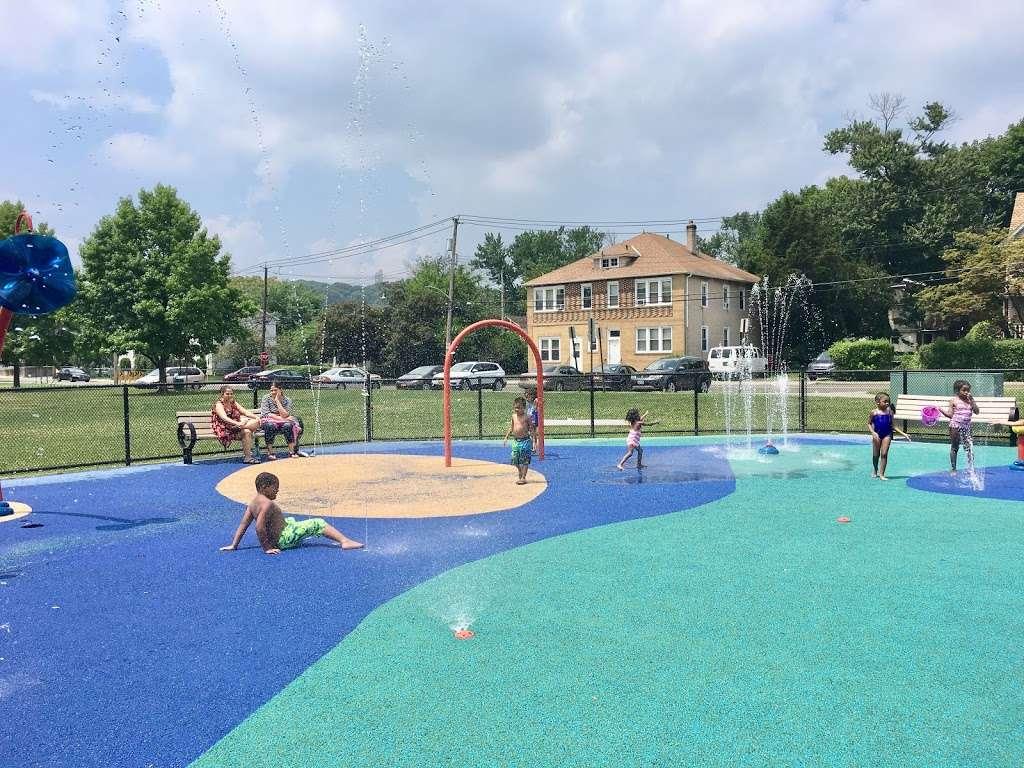 Carol Nichols Park - park  | Photo 5 of 10 | Address: Elmsford, NY 10523, USA