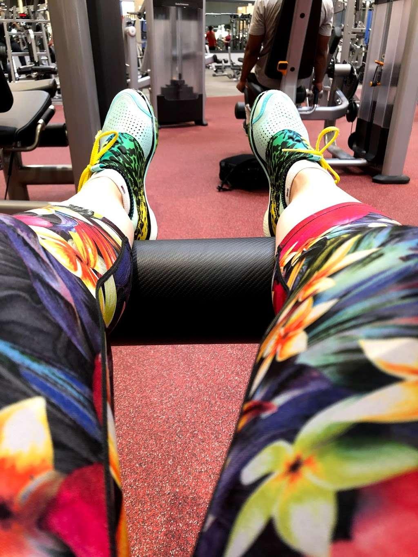 VASA Fitness - gym    Photo 9 of 9   Address: 4255 W Thunderbird Rd, Phoenix, AZ 85053, USA   Phone: (602) 603-0811