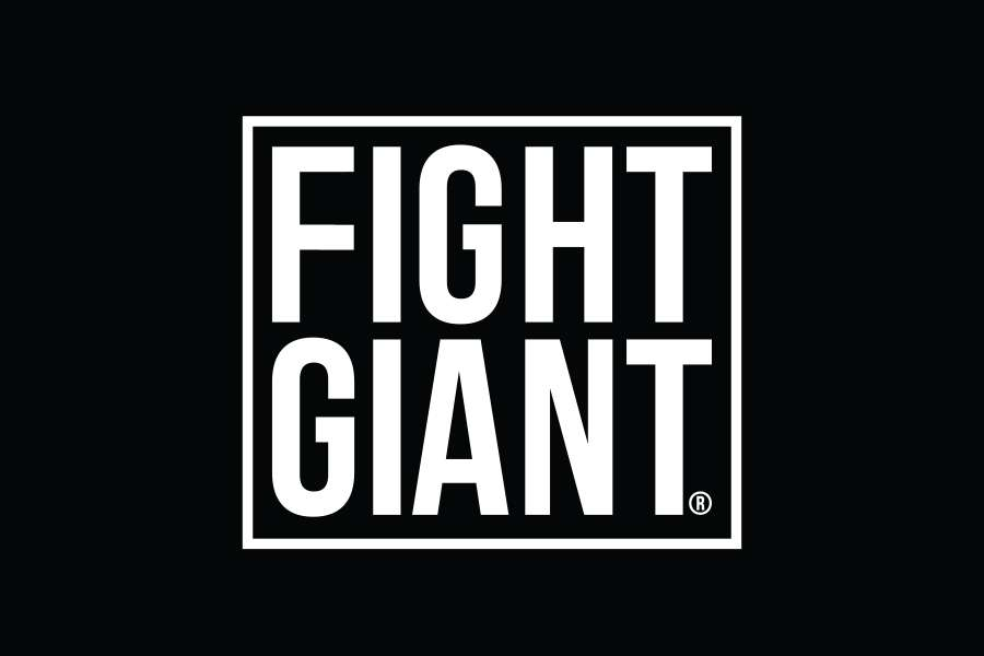 Fight Giant - clothing store  | Photo 3 of 3 | Address: 2339 Hudson Terrace #E9, Fort Lee, NJ 07024, USA