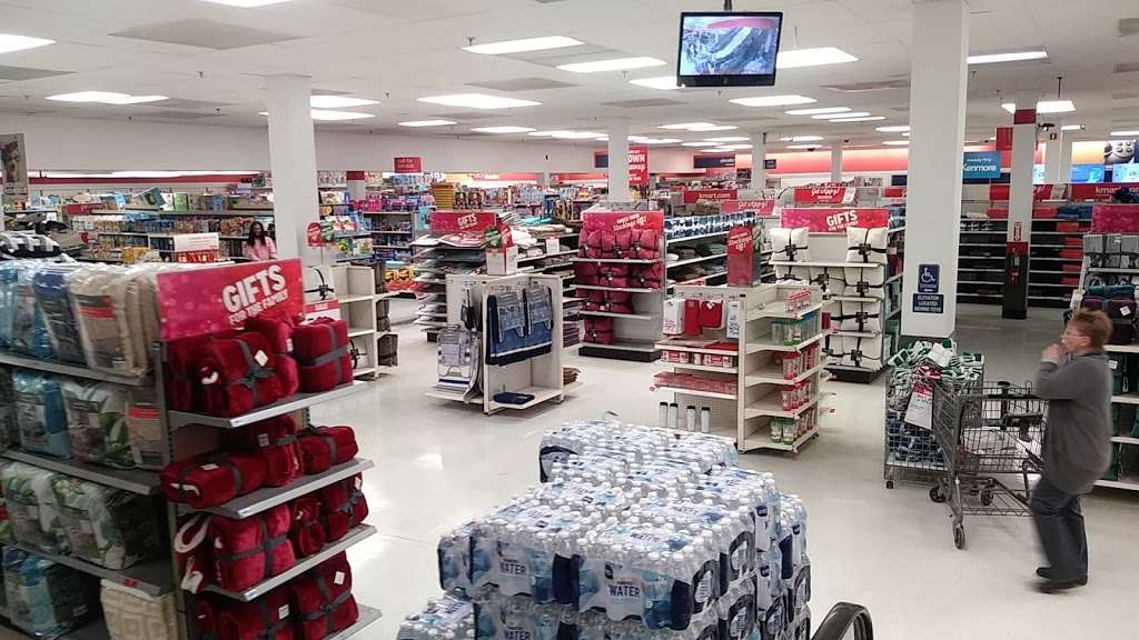 Kmart - Shoe store | 235 Prospect Ave #9413, West Orange, NJ