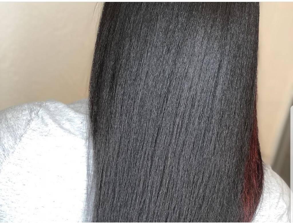 Elite Hair Care USA ( inside My Salon Suites ) - hair care  | Photo 8 of 9 | Address: 2300 E Semoran Blvd, Apopka, FL 32712, USA | Phone: (407) 499-3882