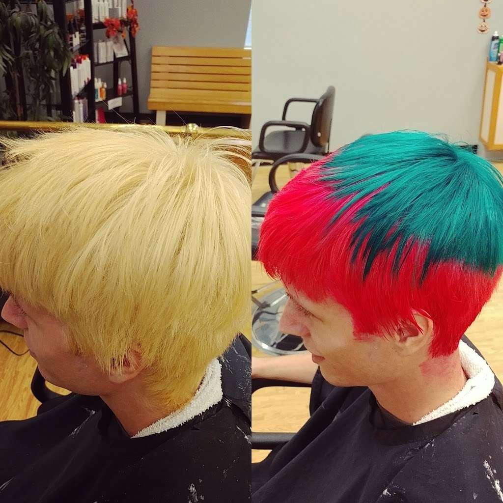Haircuts II - spa    Photo 1 of 10   Address: 385 S Broadway, Salem, NH 03079, USA   Phone: (603) 898-3880
