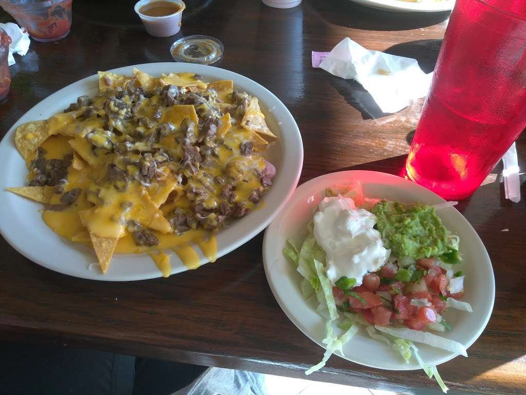 Peppers Cafe - restaurant  | Photo 9 of 10 | Address: 3600 Gus Thomasson Rd #131, Mesquite, TX 75150, USA | Phone: (972) 682-4582