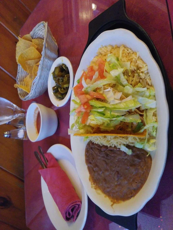 Acapulco Restaurant - restaurant  | Photo 7 of 10 | Address: 464 Centre St, Jamaica Plain, MA 02130, USA | Phone: (617) 524-4328