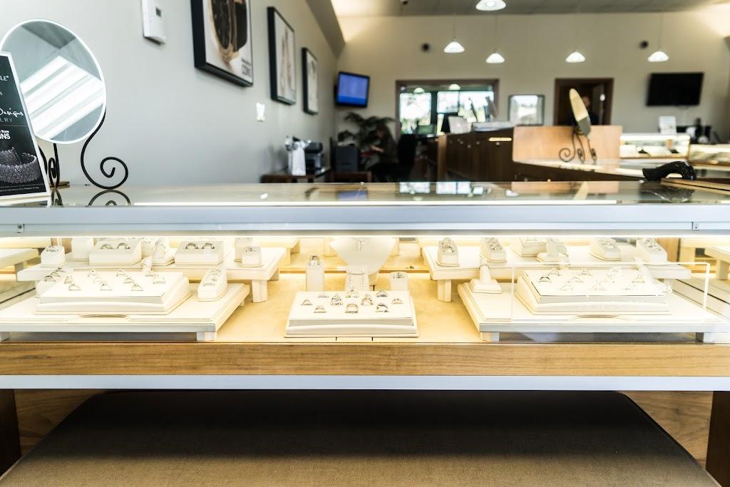 Bellevue Rare Coins - jewelry store  | Photo 8 of 10 | Address: 18411 Alderwood Mall Pkwy UNIT F, Lynnwood, WA 98037, USA | Phone: (425) 672-2646
