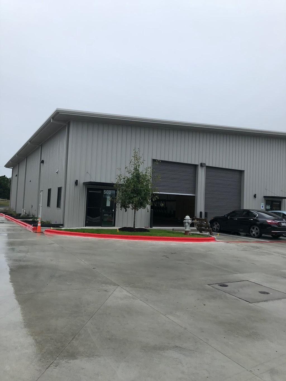RK512 - gym  | Photo 7 of 10 | Address: 7601 S Congress Ave #500, Austin, TX 78745, USA | Phone: (512) 922-8423