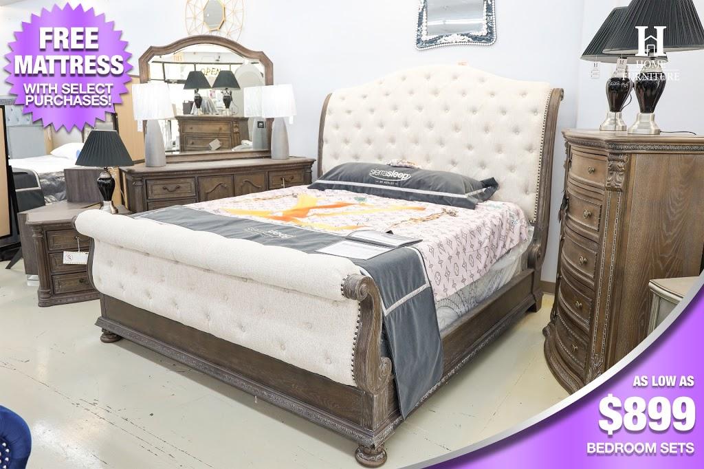 Home Furniture - Cordova - furniture store  | Photo 8 of 10 | Address: 1890 N Germantown Pkwy #102, Cordova, TN 38016, USA | Phone: (901) 878-7020