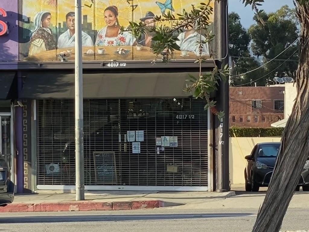 La Terraza Cafe - cafe    Photo 1 of 10   Address: 4017 City Terrace Dr, City Terrace, CA 90063, USA   Phone: (323) 685-8033