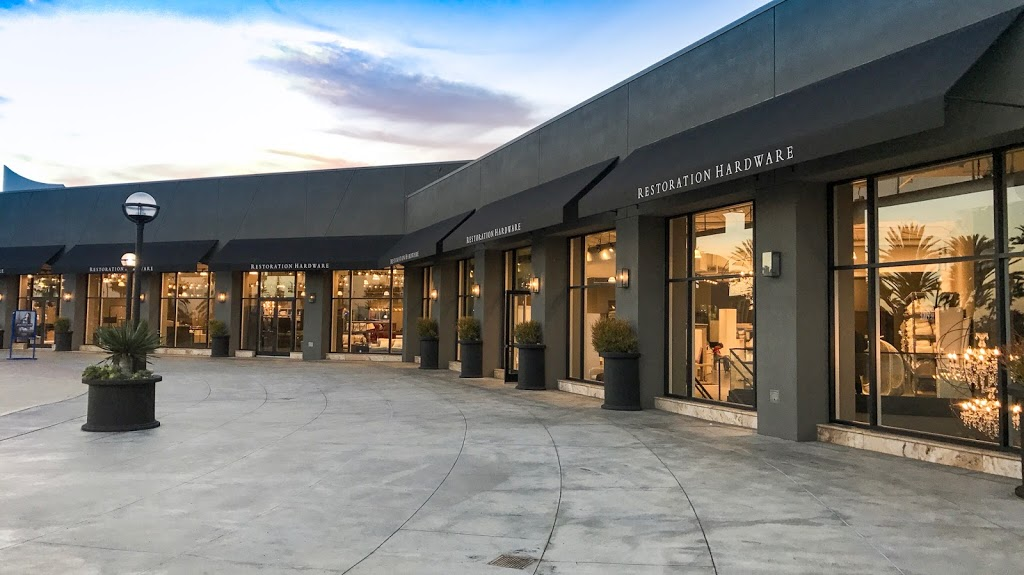 RH Outlet - furniture store    Photo 1 of 10   Address: 81 Aquarium Way Suite F-120, Long Beach, CA 90802, USA   Phone: (562) 246-3830