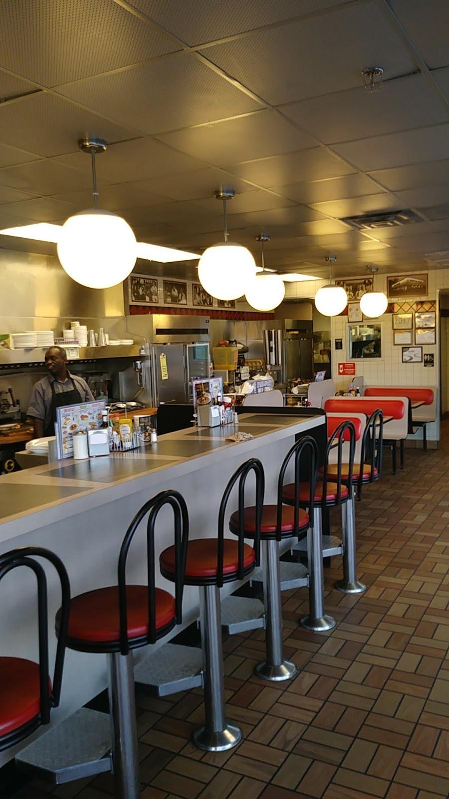Waffle House - meal takeaway    Photo 7 of 10   Address: 6375 Jonesboro Rd, Morrow, GA 30260, USA   Phone: (770) 968-3993
