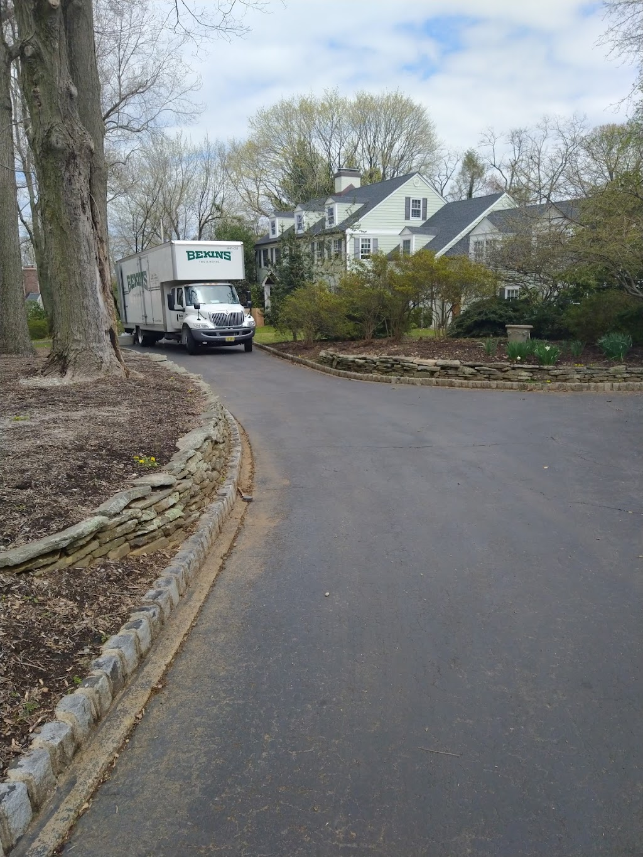 Rogers Park - park    Photo 9 of 10   Address: 43 Lafayette St, Rumson, NJ 07760, USA   Phone: (732) 842-3300