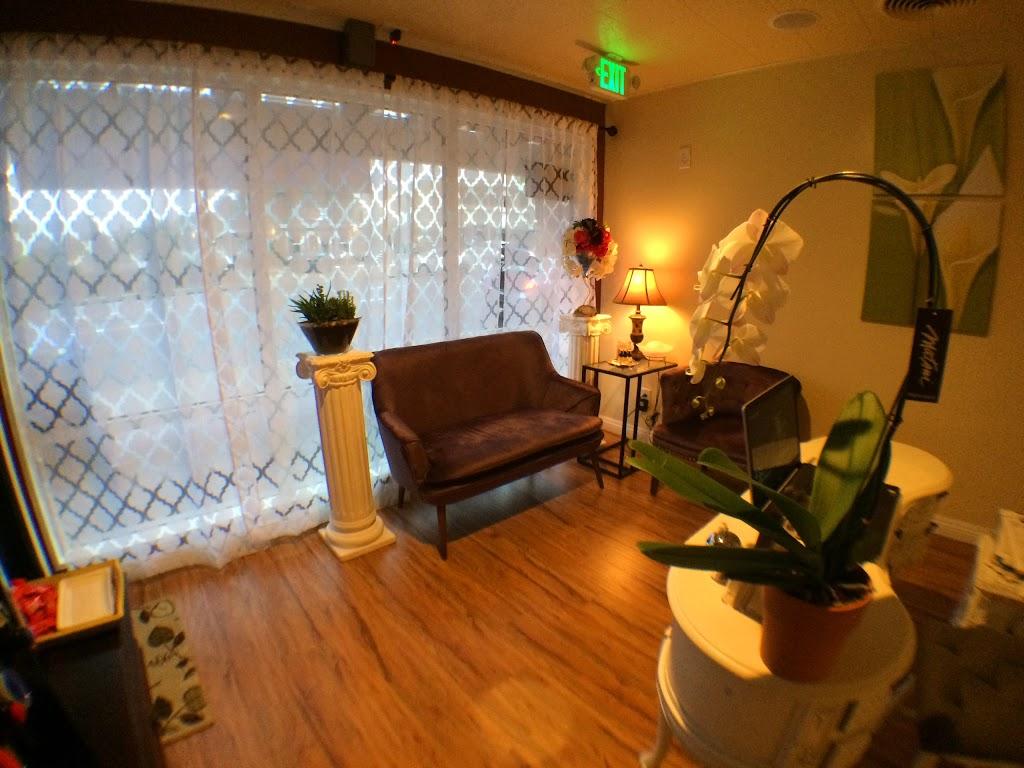 La Vie Massage Spa (La Vie Day Spa) - spa  | Photo 5 of 10 | Address: 7532 La Jolla Blvd, La Jolla, CA 92037, USA | Phone: (619) 408-6749