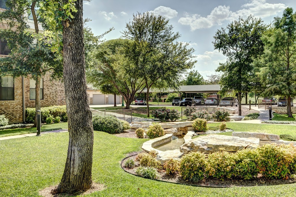 Conservatory At Keller Town Center - health  | Photo 9 of 10 | Address: 200 Country Brook Dr, Keller, TX 76248, USA | Phone: (682) 688-9753