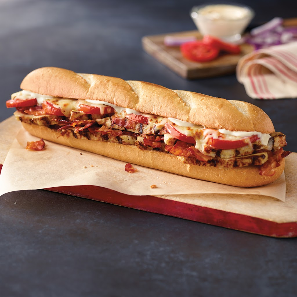 Marcos Pizza - meal delivery    Photo 5 of 10   Address: 309 W Alexis Rd, Toledo, OH 43612, USA   Phone: (419) 478-1990