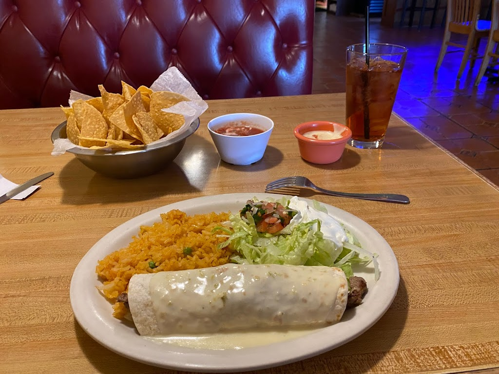 El Parian Mexican Restaurant - restaurant    Photo 10 of 10   Address: 4848 Virginia Beach Blvd #16, Virginia Beach, VA 23462, USA   Phone: (757) 499-0310