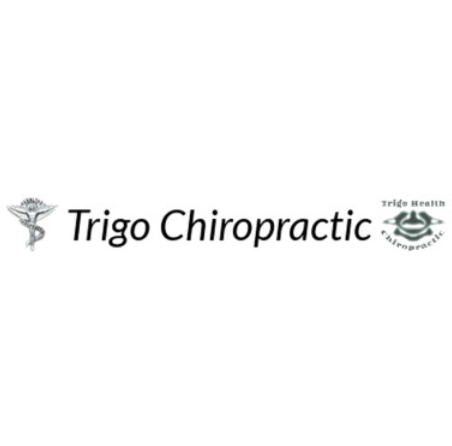 Trigo Chiropractic, Huntington Beach Chiropractor - doctor  | Photo 10 of 10 | Address: 19171 Magnolia St #13, Huntington Beach, CA 92646, USA | Phone: (714) 963-1212