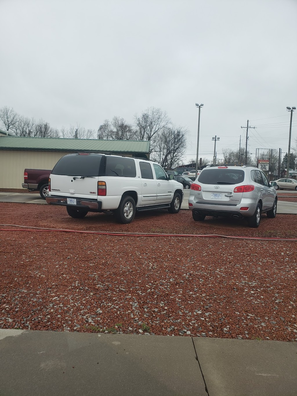 Phoenix Preowned Motors - car dealer    Photo 7 of 9   Address: 1496 Old U.S. Hwy 52, Lexington, NC 27295, USA   Phone: (336) 243-7892
