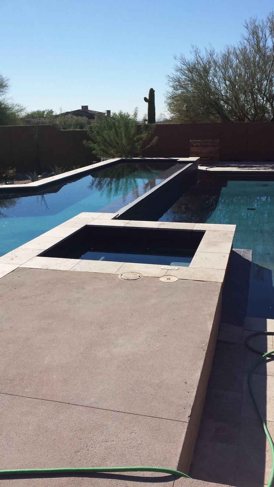 Leak Hunters: Leak Detection - plumber    Photo 5 of 10   Address: 8379 W Midway Ave, Glendale, AZ 85305, USA   Phone: (623) 980-2888