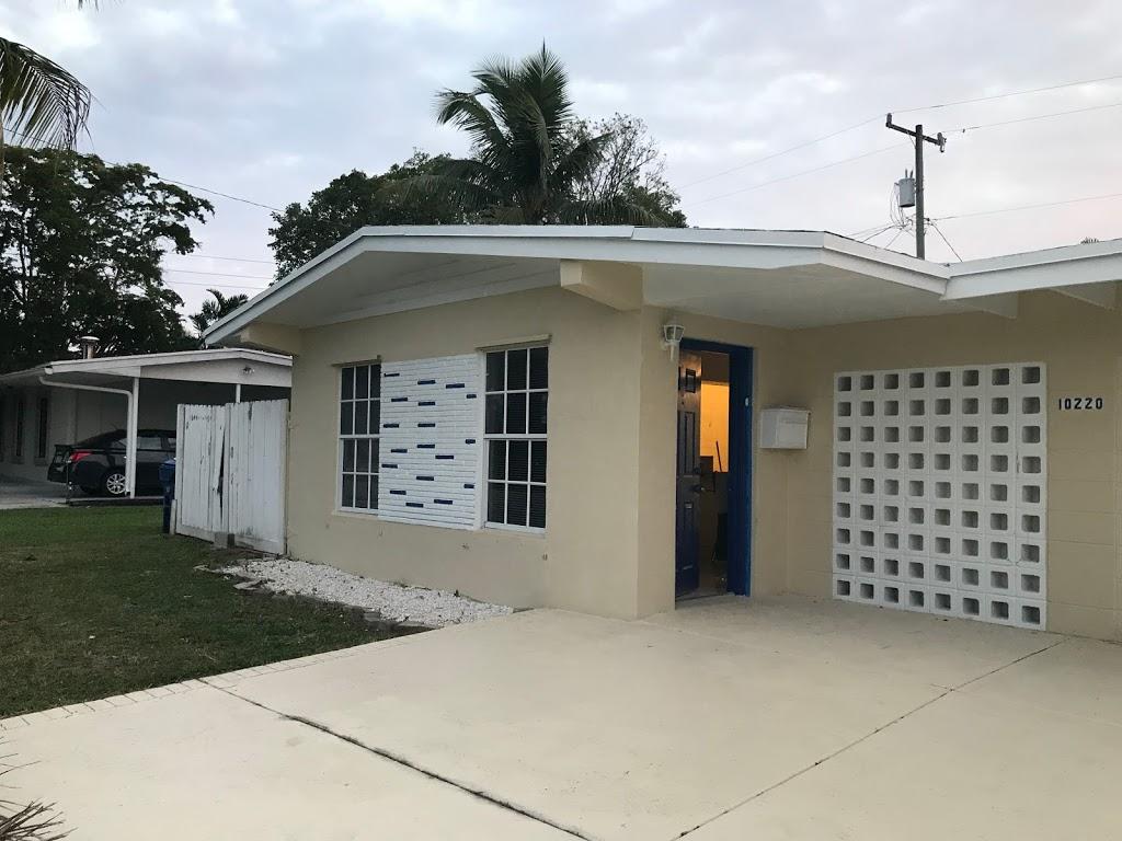 Silver Years ALF, Inc. - hospital  | Photo 2 of 4 | Address: 10220 SW 164th St, Miami, FL 33157, USA | Phone: (786) 478-8888