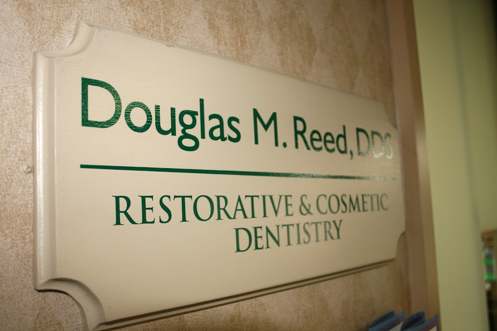 Orange Park Smiles - dentist  | Photo 5 of 10 | Address: 1406 Kingsley Ave, Orange Park, FL 32073, USA | Phone: (904) 264-9911