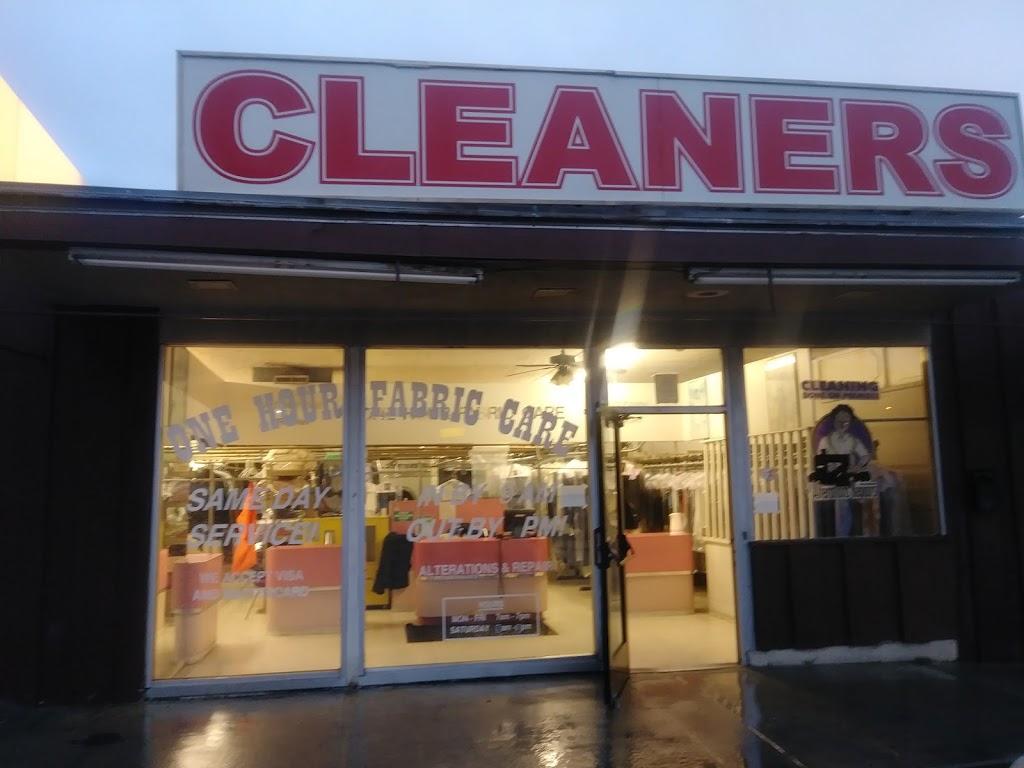 One HR Fabric Care - laundry  | Photo 6 of 6 | Address: 271 E 40th St, San Bernardino, CA 92404, USA | Phone: (909) 882-3637