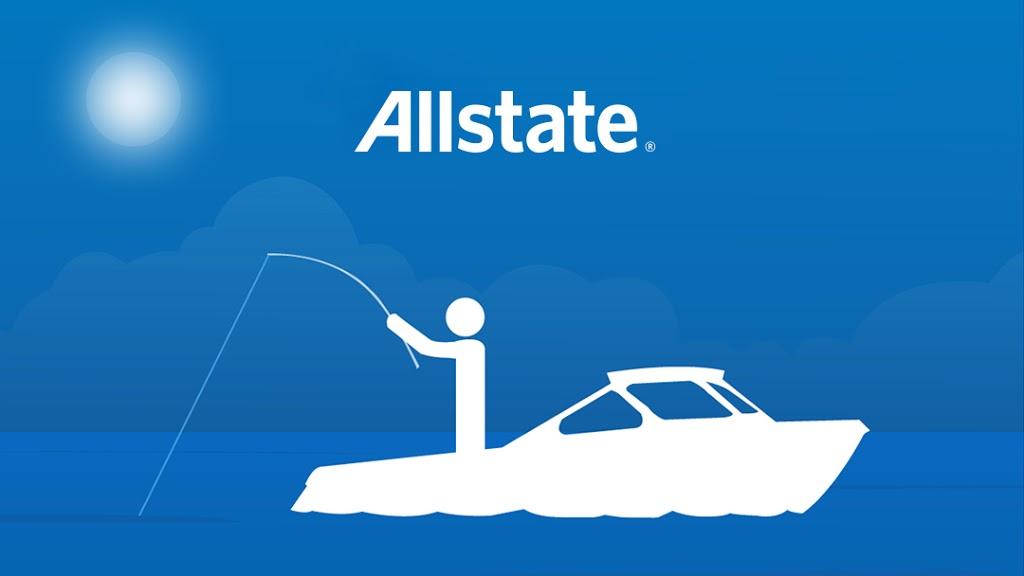 Chris Lee: Allstate Insurance - insurance agency    Photo 2 of 6   Address: 1850 S Hurstbourne Pkwy Ste 131, Louisville, KY 40220, USA   Phone: (502) 904-0192