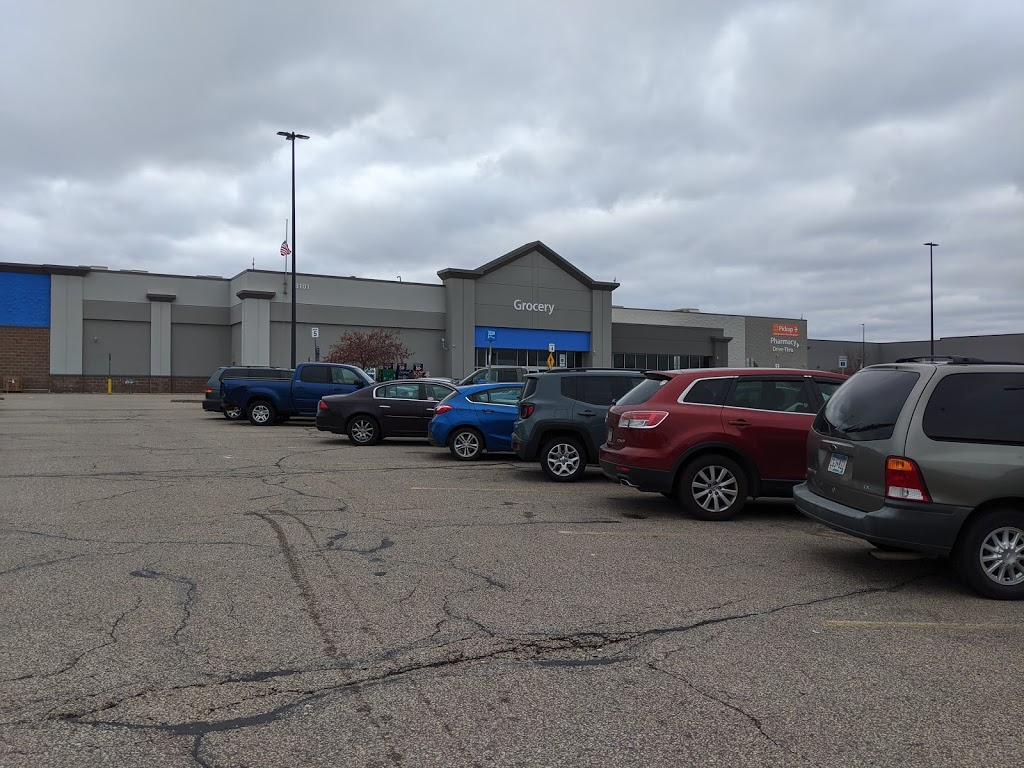 Walmart Pharmacy - pharmacy  | Photo 7 of 10 | Address: 8101 Old Carriage Ct, Shakopee, MN 55379, USA | Phone: (952) 445-8058