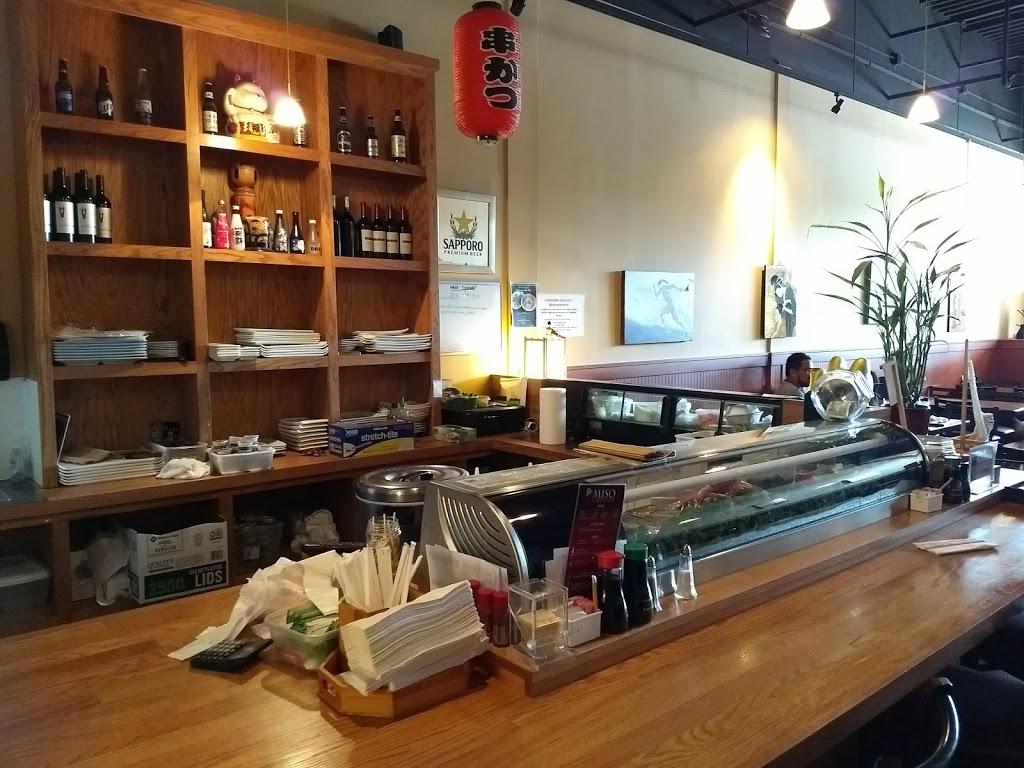 Miso - restaurant  | Photo 4 of 10 | Address: 2020 Fieldstone Pkwy, Franklin, TN 37069, USA | Phone: (615) 595-6996