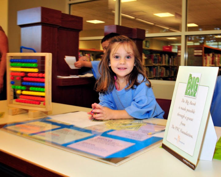 Solon Branch of Cuyahoga County Public Library - library    Photo 2 of 6   Address: 34125 Portz Pkwy, Solon, OH 44139, USA   Phone: (440) 248-8777
