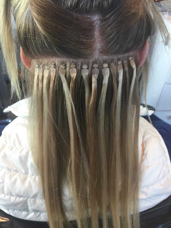 Michelle Wall Hair Designs @ City Salon - hair care  | Photo 6 of 10 | Address: 2109 Summer Lee Dr , Ste 103, Room#401, Rockwall, TX 75032, USA | Phone: (214) 673-1476