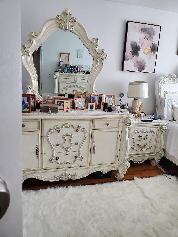 H&N bedding Furniture Corp - furniture store  | Photo 9 of 10 | Address: 1958 Rockaway Pkwy, Brooklyn, NY 11236, USA | Phone: (315) 968-5406