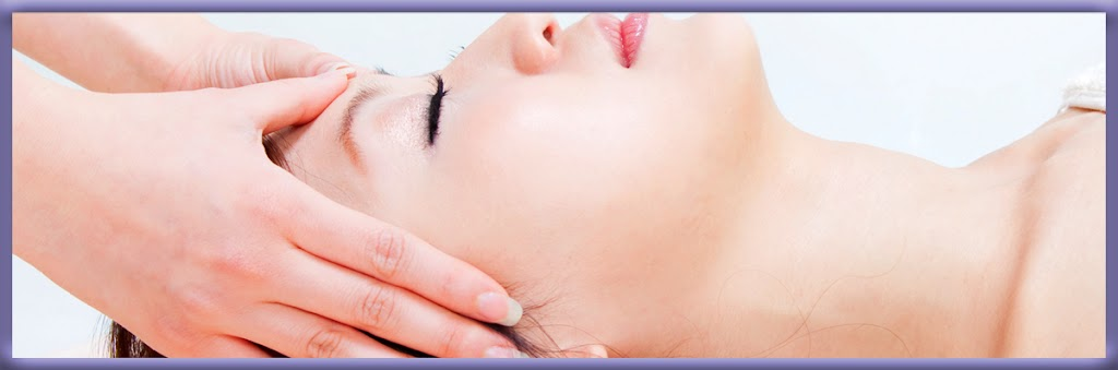 Midnight Sun Clinic and Medical Spa - hair care  | Photo 4 of 7 | Address: 91-3633 Kauluakoko St unit 406, Ewa Beach, HI 96706, USA | Phone: (808) 688-7762