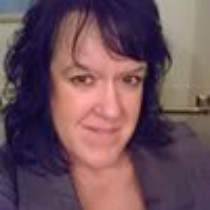 Chris Kemp: Allstate Insurance - insurance agency  | Photo 6 of 7 | Address: 8229 44th Ave W A, Mukilteo, WA 98275, USA | Phone: (425) 742-1578