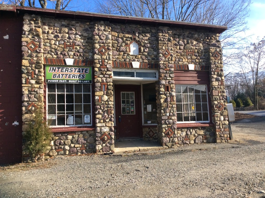Montville Township Museum - museum  | Photo 6 of 8 | Address: 6 Taylortown Rd, Montville, NJ 07045, USA | Phone: (973) 334-3665