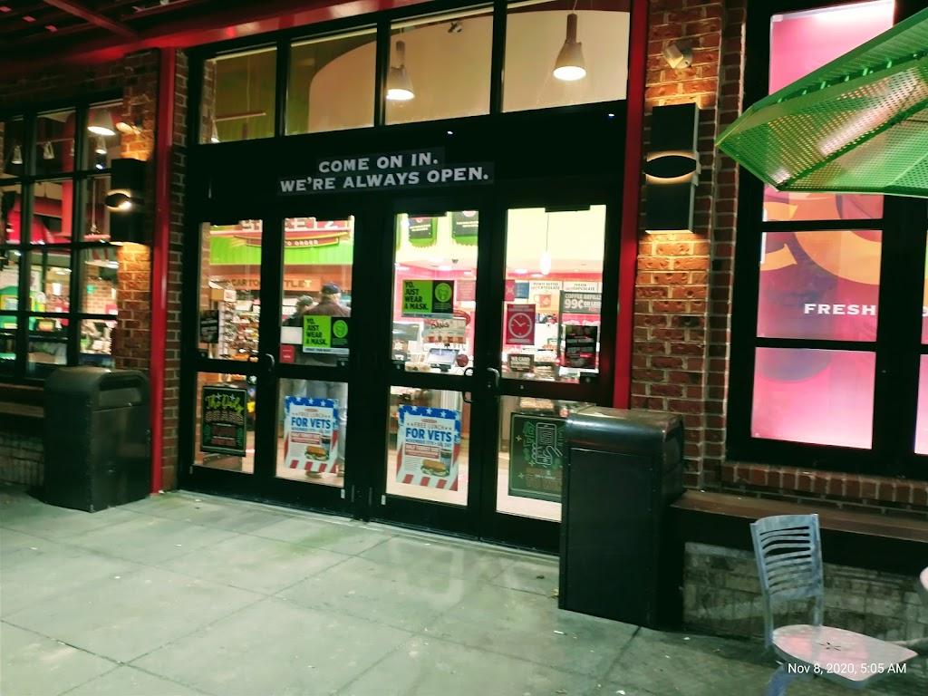Sheetz - convenience store    Photo 9 of 10   Address: 4692 SR 51 S, Rostraver Township, PA 15012, USA   Phone: (724) 379-4094