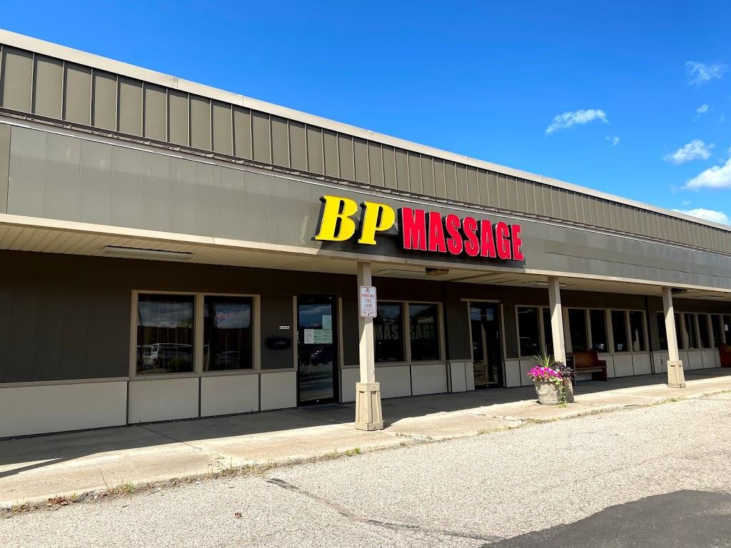 BP Therapeutic Massage - spa  | Photo 5 of 8 | Address: 7318 Lakeland Ave N, Brooklyn Park, MN 55428, USA | Phone: (612) 458-6923